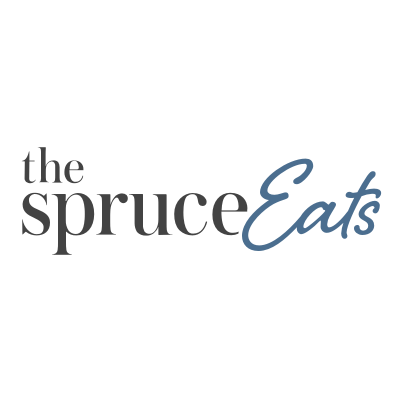 The Spruce Eats